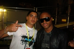 dj-rugrat-with-taio-cruz