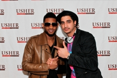usher-and-rugrat