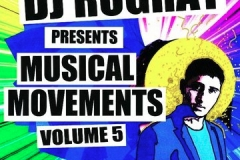 musical-movements-mix-cd-5-hayden-kays